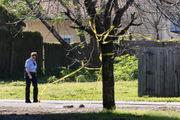 Man shot at Treme intersection: NOPD