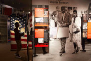 Even Mississippi has a civil rights museum. Why doesn't Louisiana?