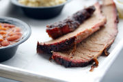 Follow the scent to Smoked in Harahan: Opening alert