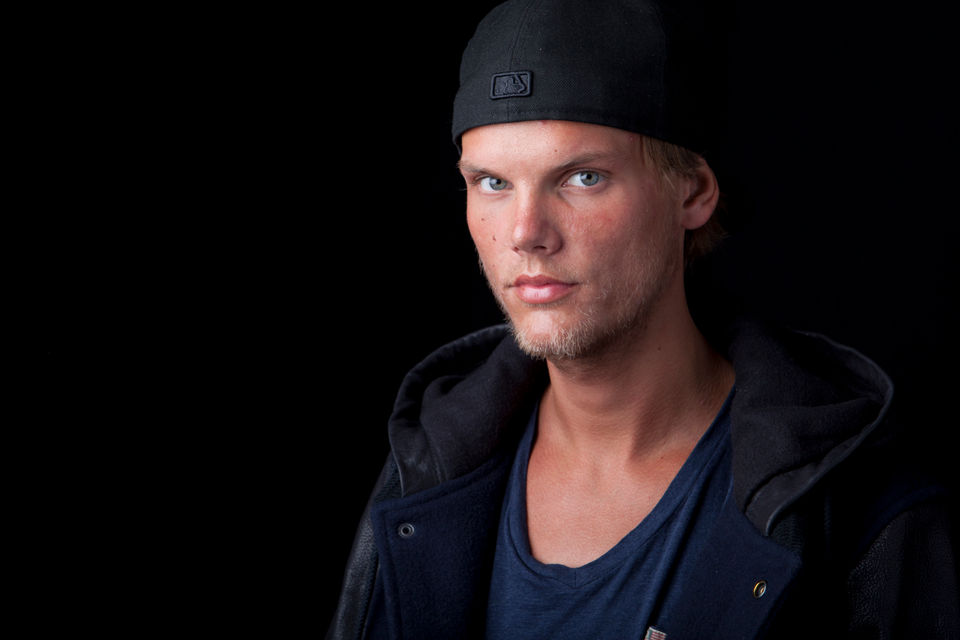 Avicii dead: Superstar DJ, EDM producer dies at age 28