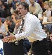 Saginaw-area basketball roundup: Sanford Meridian remains unbeaten