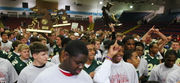 4 on the shore: Reliving Muskegon County's historic 2008 title haul