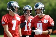 Philadelphia Eagles roster breakdown: How do 88 players stack up entering training camp