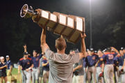 Valley Blue Sox win second straight NECBL championship behind dominant offensive performance (photos)