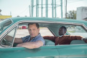 'Green Book,' the film about N.J. actor Tony Lip, wins Golden Globes despite 'white savior' criticism