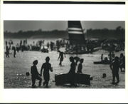 Biloxi: 68 vintage pictures from the Gulf Coast playground