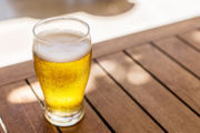 Beer will dry up, become luxury item: Yes, climate change will make life unbearable (study)