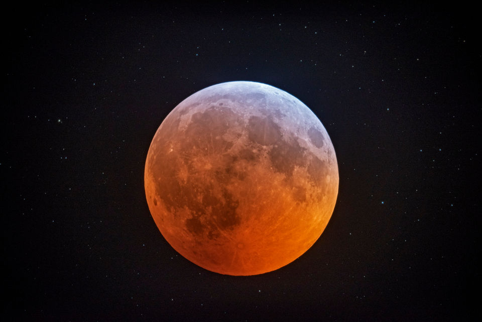 blood moon 2019 got prequel - photo #21