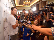 Mark Wahlberg, brothers to open Wahlburgers at MGM Springfield
