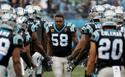 Which NFL teams have the most PED suspensions? Panthers, Bucs have been busted the most since 2000