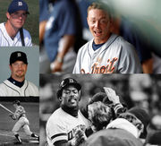 See when former Tigers will appear at Whitecaps games this season