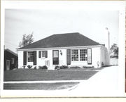 The American Dream began multiple times at this Grand Rapids house