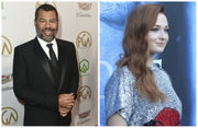 Today's top celebrity birthdays list for February 21, 2019