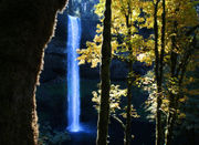 Oregon, Washington state parks will be free for Black Friday