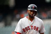 MLB's worst players in 2018: Hanley Ramirez, Eduardo Nunez among 39 players worse than replacement level