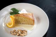 Go on a culinary journey with Blueprint on 3rd restaurant
