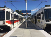 Portland's next MAX line? 10 things to know