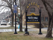 Tests show PFAS, dioxin-like chemicals in Otsego-area wells