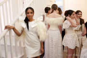 10 vie for Top Design award at NOLA Fashion Week 2018