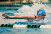Girls state swim championships: Results for all three divisions