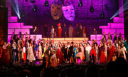 Freddy Awards 2018: Complete list of winners (PHOTOS)