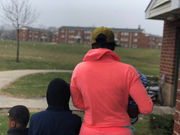 Northeast Ohio heeds the call to action for families devastated by Rainbow Terrace fire: A Greater Cleveland