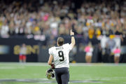 10 best Saints moments in Superdome history, according to Jeff Duncan