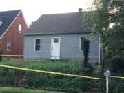 Love triangle at root of Bethlehem murder-suicide, police say