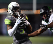 UAB holds off North Texas in monumental home win
