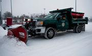 Wintry weather closes Flint-area schools Thursday, Dec. 14