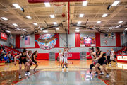 Vote for Saginaw-area girls basketball Player of the Week from Week 1