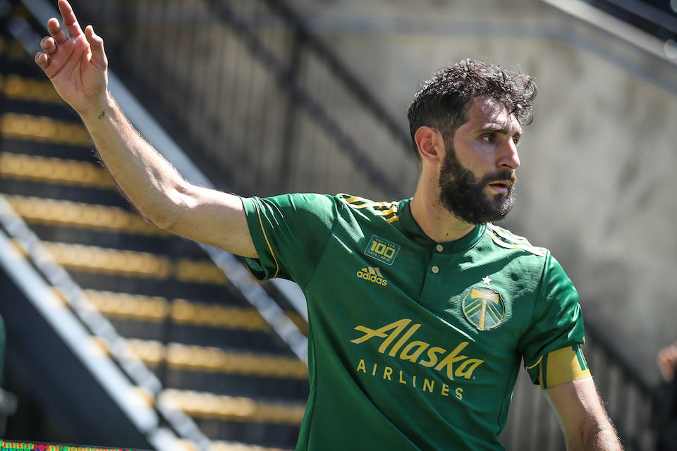 427_timbers_v_sounders_5131810