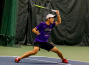 State tennis finals: Check out the winners from every flight and division