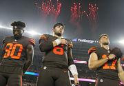 Baker Mayfield wipes away Deshaun Watson and other Browns quarterback regrets: Doug Lesmerises 3rd & Short