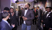 The 6 best-dressed New Orleans Saints players