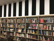 It might get loud: Public recording studio opening in Bethlehem library