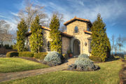 Napa-inspired home on Lake Erie asks $2 million: House of the Week