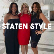 Staten Island's Best Dressed: Recognize any of these fab fashionistas?