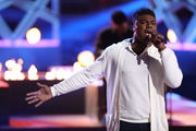 Kirk Jay makes finals on 'The Voice'; see all his performances here