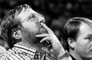 Paul Allen has died: Sports world reacts to the passing of Portland Trail Blazers owner