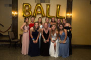 Prom photos 2018: Fayetteville-Manlius High School senior ball, May 19