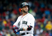 MLB News and Notes: Boston Red Sox could dive into deep second base market for Dustin Pedroia insurance | Chris Cotillo