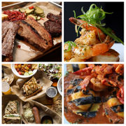 58 great restaurants to check out in downtown Cleveland and the Flats