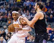 Portland Trail Blazers vs. Phoenix Suns: Game preview, TV channel, how to watch live stream