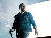 Kendrick Lamar leads Grammy nominations, where women are strongly represented