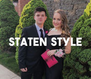 Staten Island's Best Dressed:  Who wore it best at these local events?