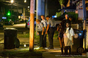 Man and woman wounded in 7th Ward shooting: NOPD