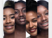Miss Black Staten Island 2018: Meet contestants competing for the crown