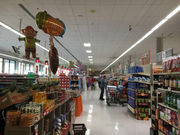 Complete Thanksgiving dinner: Which one of these 8 area supermarkets has it all for less?