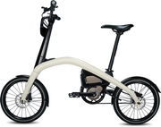 GM developed an eBike and is offering $10K to the person who can name it